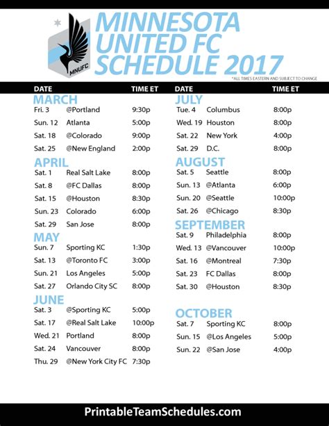2017 nfl schedule release 2017 18 nfl tv schedule on nbc fox cbs espn and nfl