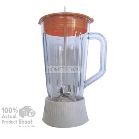 Blender Panasonic Mx Gm1011 panasonic blender jug oem replament for mx 900m mx 800s mx