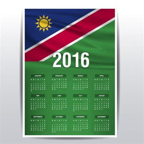 Namibia Calend 2018 Image Gallery Namibian Calendar 2016