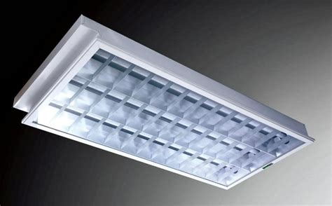 Modern Fluorescent Light Fixtures Modern Fluorescent Light Fixture Finest Led Lights To Replace Fluorescent W Cm Foot