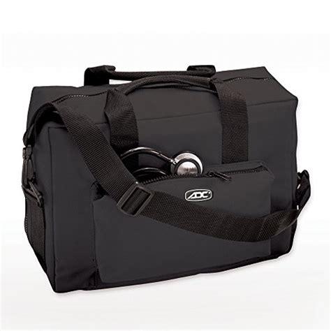 Mukena Dubai Sekarwangi Free Bag adc 1024 physician equipment instrument bag buy in uae health
