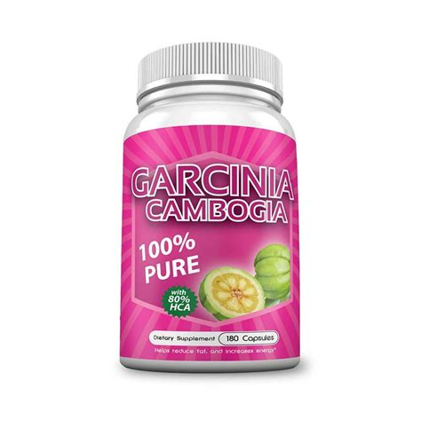 Ultimate Gold Detox Gnc by Vita Ultimate Garcinia Lose Weight By Feeling Fuller For