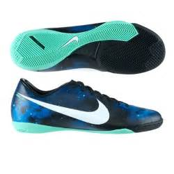 soccer shoes sale 39 95 nike indoor soccer shoes 580477 403 nike