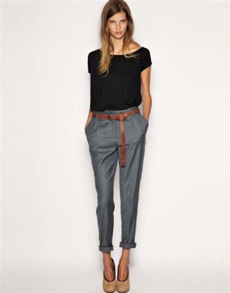 clothes basic shirt t shirt belt grey peg