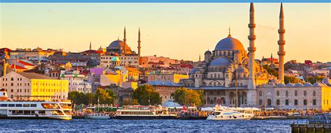 Istanbul Mba by Istanbul September 2013 Global And International Mba