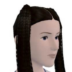 sims 3 braids cc braids and pigtails store the sims 3