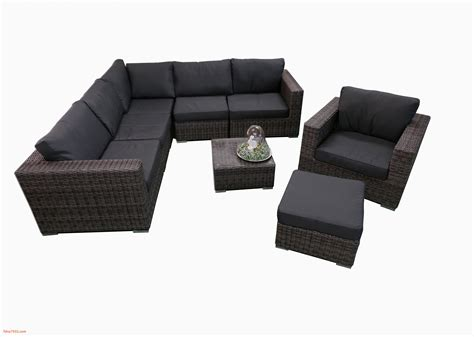 cheap black leather recliner sofas 21 cheap leather recliner sofas pics everythingalyce com