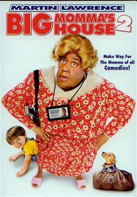 big momma s house soundtrack big momma s house 2 2006 on collectorz com core movies