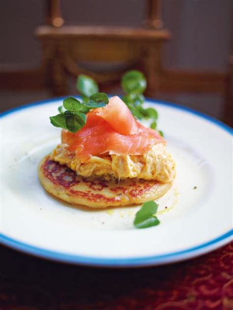 oliver breakfast ideas five breakfast recipes to get you out of bed oliver features