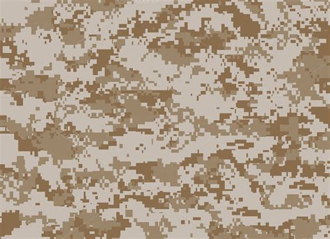 Free Hunting Camo Templates For Powerpoint 187 Designtube Creative Design Content Camouflage Powerpoint Template