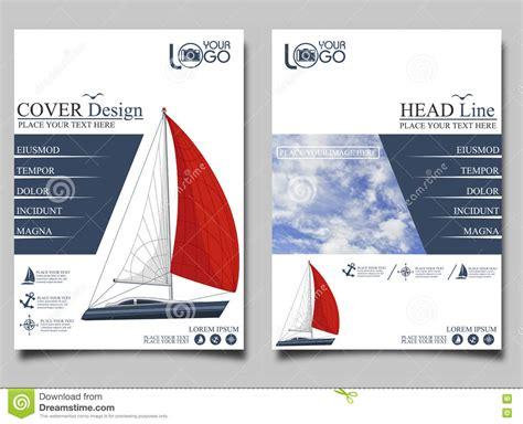 powerpoint templates yacht club powerpoint templates yacht club images powerpoint