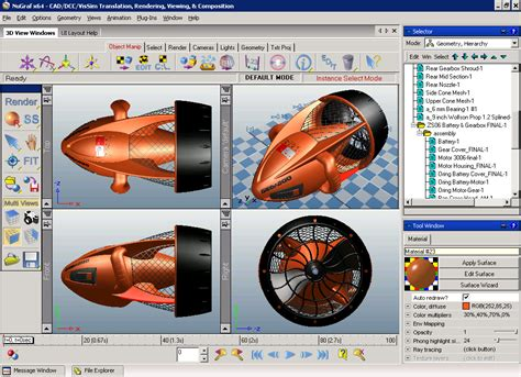 home design software photo import home design software photo import 28 images live
