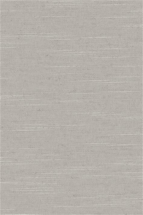 grey patterned vertical blinds 127mm patterned grey silver black vertical blind fabric