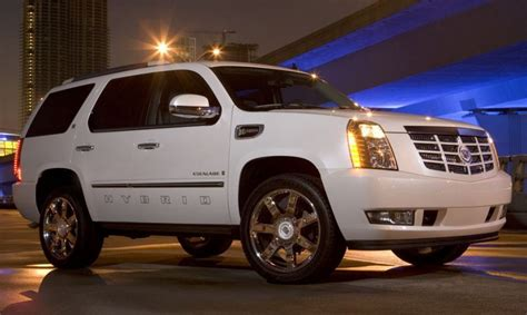 cadillac escalade auto parts spare parts cadillac escalade accessories auto parts