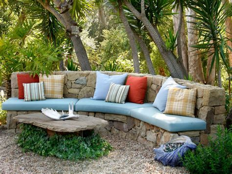 rock benches for garden rock benches for garden 106 mesmerizing furniture with