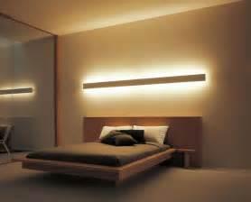 Bedroom Lighting Ideas Led Bedroom Led Lighting Open Innovatio Howldb