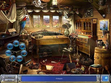 free full version hidden object game downloads for android free hidden object games free download full version