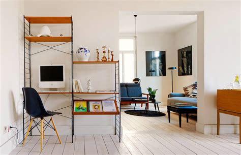 Design Apartments Weimar | design apartments weimar