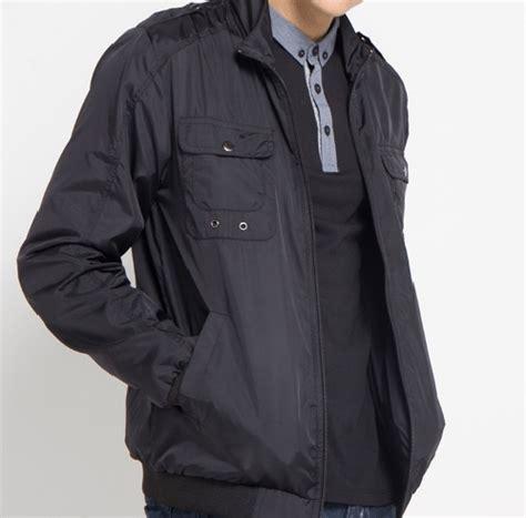 boys ini penunjang tilanmu dengan jacket masa kini