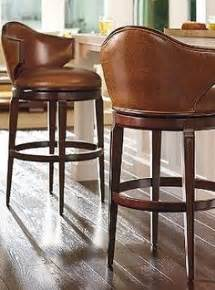 Kitchen Island Stool Vintage Bar Stools Ideas Stool Inspiration Cool