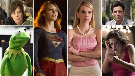 best new tv shows 2015 fall tv preview the 7 best new shows you need to