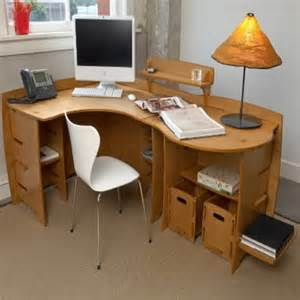 inexpensive modern office furniture cheap contemporary office furniture modern office