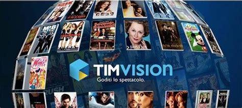film gratis timvision i grandi film di rai cinema arrivano in anteprima su tim