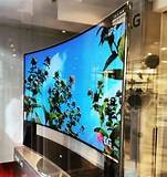 Image result for largest flat screen tv. Size: 151 x 160. Source: www.joe.ie