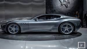 new cars and price 2017 maserati alfieri new cars price