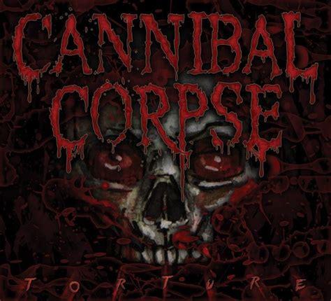 best of cannibal corpse best of cannibal corpse pdf file