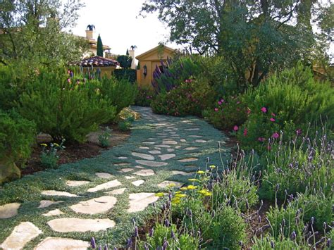 Landscaping Ideas Pictures Photograph Recent Searchs Lands Drought Tolerant Garden Design