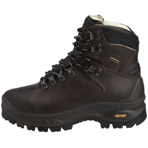 walking boots sale mens merrell hiking boots fashion images