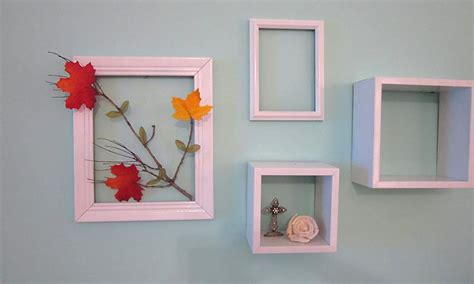 pictures of wall decorating ideas diy wall decorating ideas android apps on google play