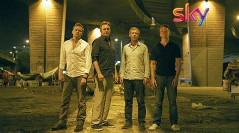 mad dogs season 2 mad dogs season 4 episode 2 watchwhere co uk