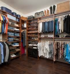 Walk In Closet Clothing by Small Walk In Closet Organization Ideas Closet