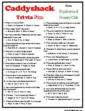 printable hunger games trivia questions and answers these 50s 60s trivia questions will strain your memory