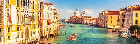 best venice tours best venice tours and vacations 2018 2019