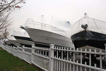city island bronx boat rentals photos of city island by pelham bay and east of