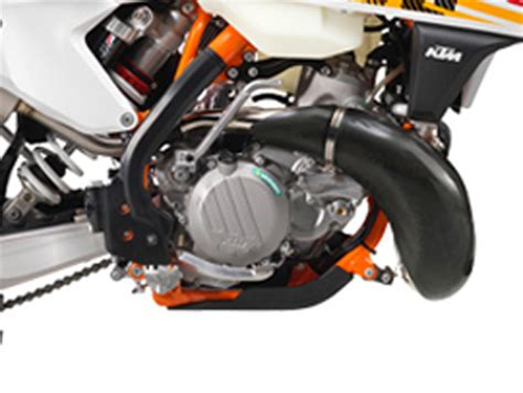 Ktm 300 Engine Ktm 300 Exc Six Days 2017 Review With Specification