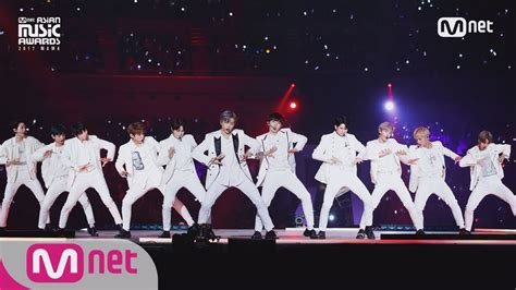download lagu wanna one energetic download lagu wanna one 2017 mama mp3 girls