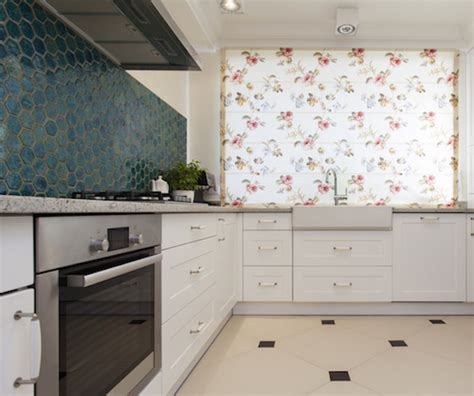 kitchen curtains blinds kitchen window ideas blinds vs curtains property price