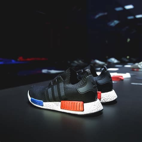 adidas nmd indonesia adidas originals on twitter quot introducing nmd designed