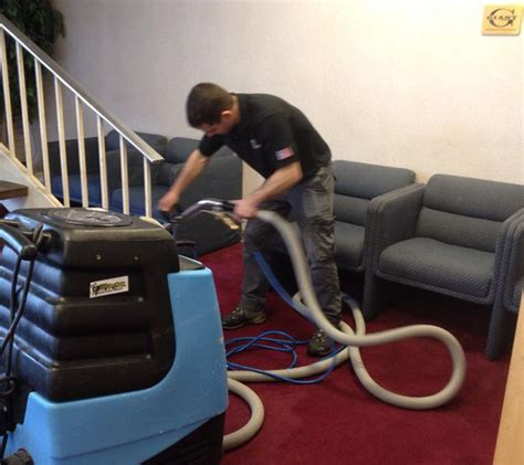 upholstery cleaning baltimore ucm upholstery cleaning special new deals