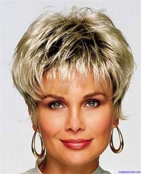 going out out hairstyles going out perfect women hairstyles new hair now