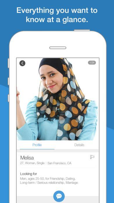 muslim chat room usa free muslim dating chat poembenefit tk