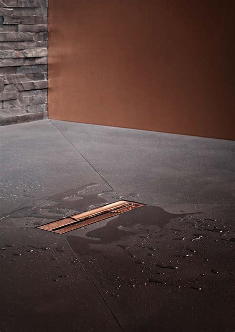 Bodengleiche Dusche Ablauf by Bodengleiche Dusche Ablauf