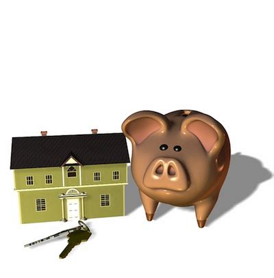 housing renovation loan home renovation loan home renovation finance home improvement loan finance home