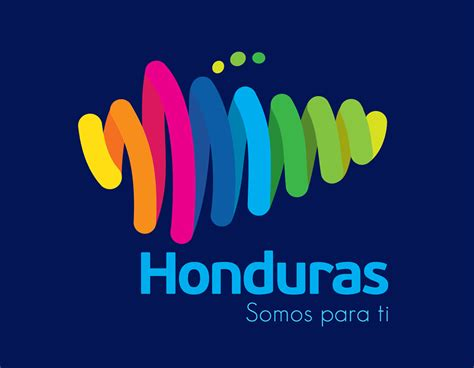 New Hn Original Hn Original 25gr brand new new logo for honduras by gerardo midence