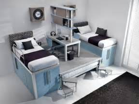 Bed Solutions For Small Rooms by Taramolla Bed Collection Makes Use Of Small Spaces