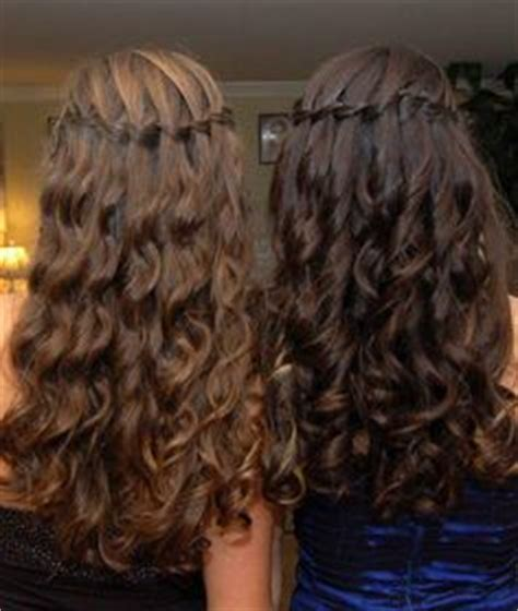 2 grade hiarstyles 1000 images about 7th grade dance on pinterest quick